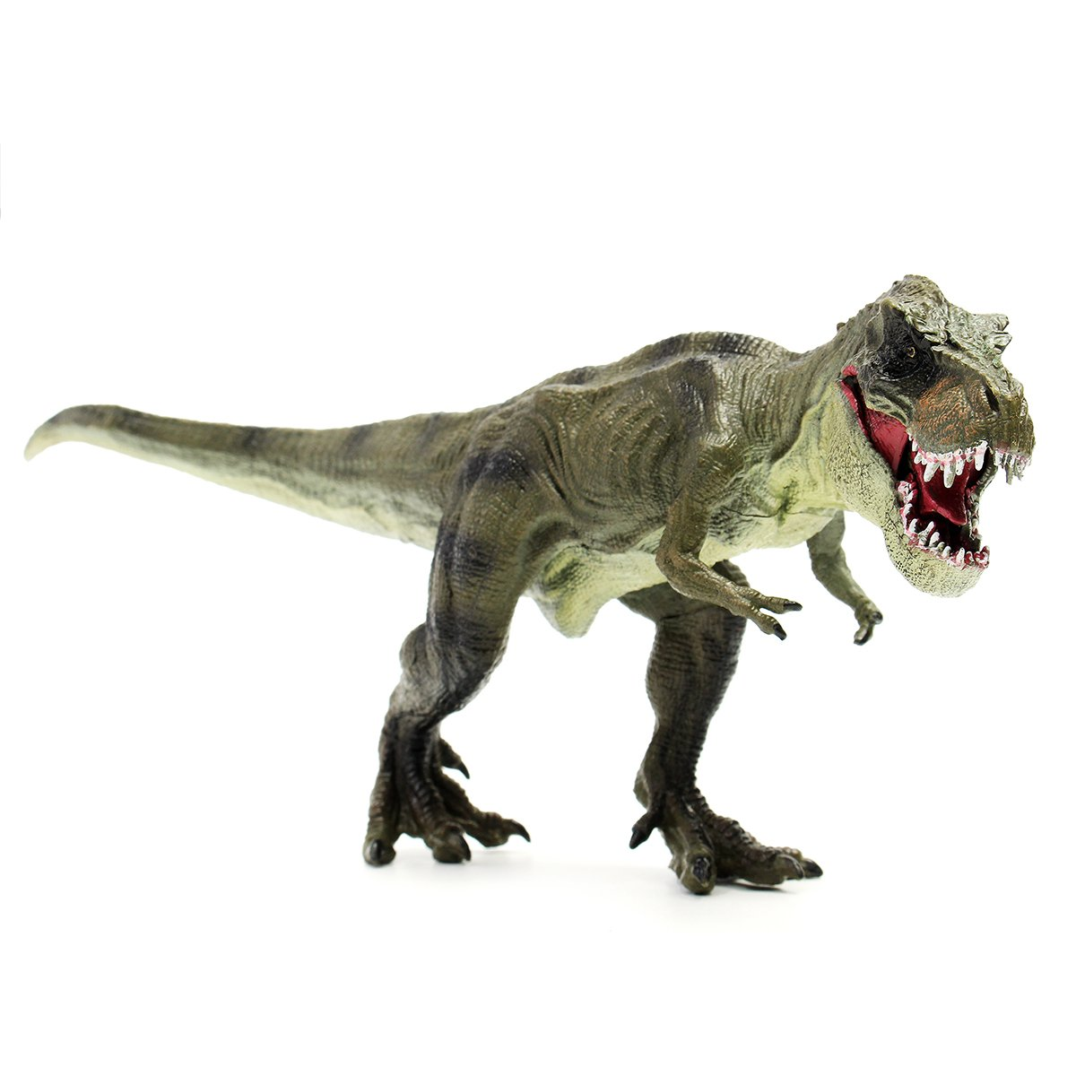 on sale FUNTOK Tiranosaurio Rex, T-Rex Dinosaurio Figura Súper ...