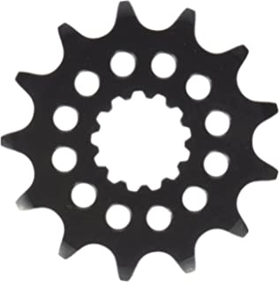 Sunstar 31512 12-Teeth 520 Chain Size Front Countershaft Sprocket