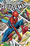 img - for The Amazing Spider-Man Omnibus Vol. 3 book / textbook / text book