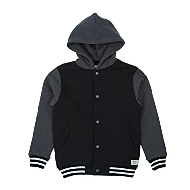 064d5a7869c Buy vans jacket kids sale   OFF79% Discounts