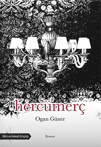 Hercümerc