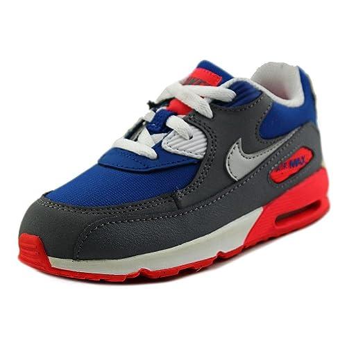 scarpe primi passi per bambini nike