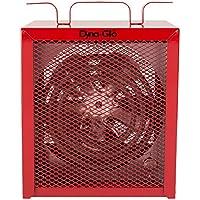 Dyna Glo 4800W Electric Garage Heater