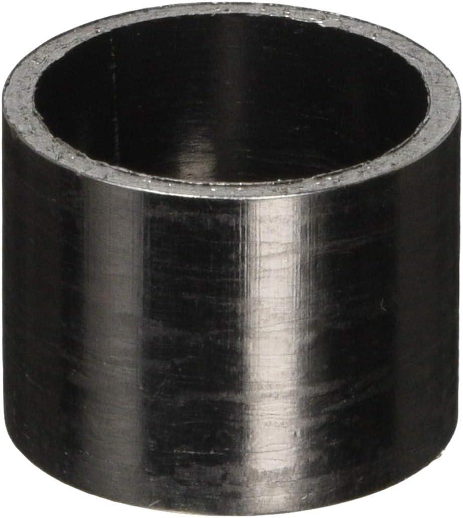 50 pcs m3x12 torxschraube joint de culasse ISO 14579 v2a