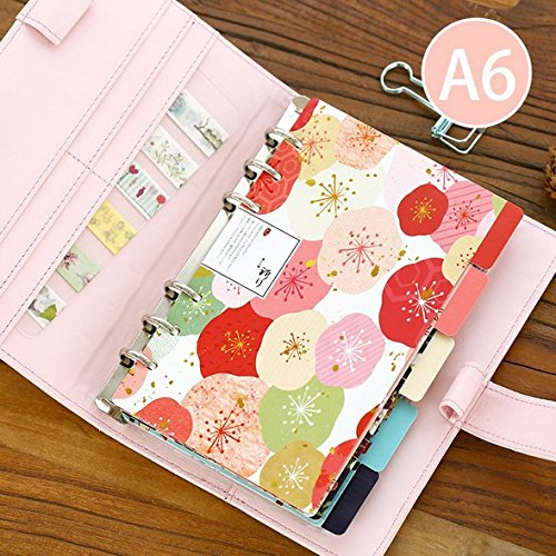 chris-wang-elegant-colorful-fresh-style-category-page-day-planner-divider-index-page-tab-cards-noteb