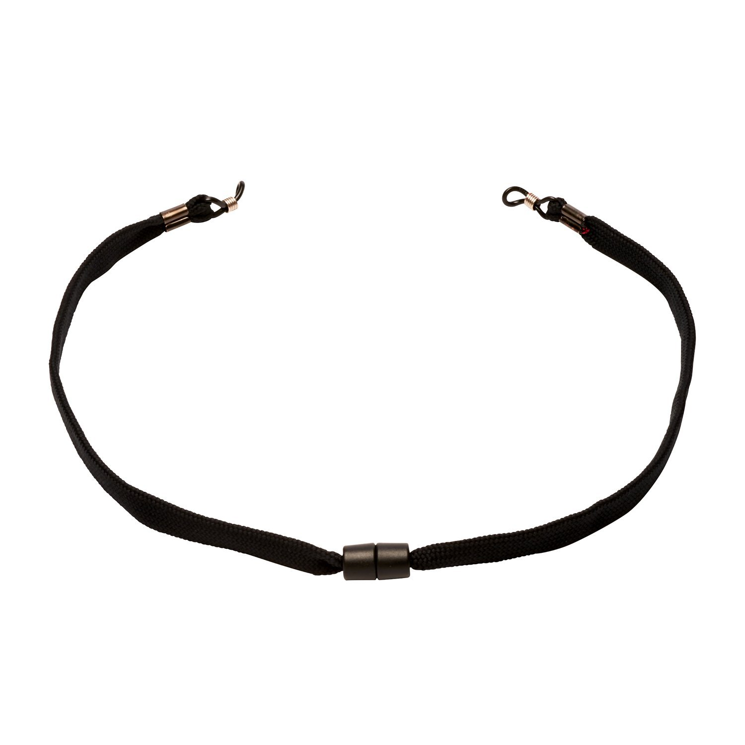 3M Safety Glasses Neck Cord with Safety Break 272