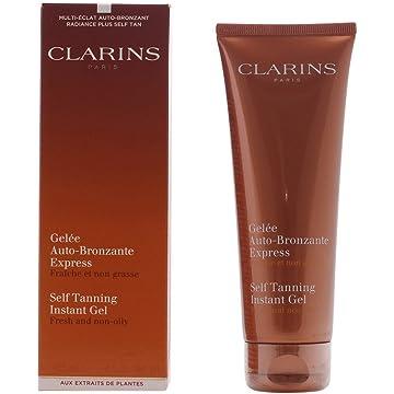 Clarins Instant Gel