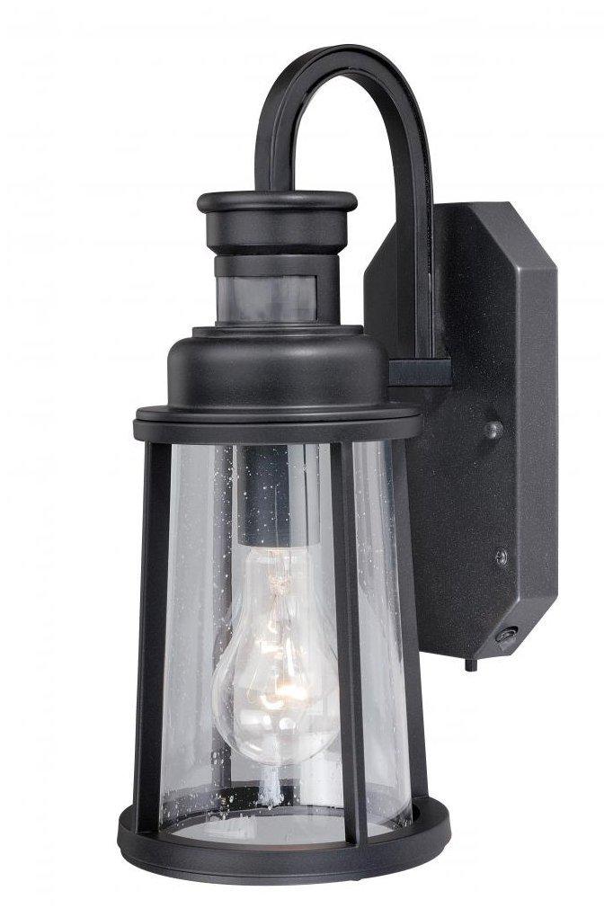 Vaxcel One Light Outdoor Motion Sensor T0091 One Light Outdoor Motion Sensor      Amazon comVaxcel One Light Outdoor Motion Sensor T0091 One Light Outdoor  . Motion Sensor Porch Light Not Working. Home Design Ideas
