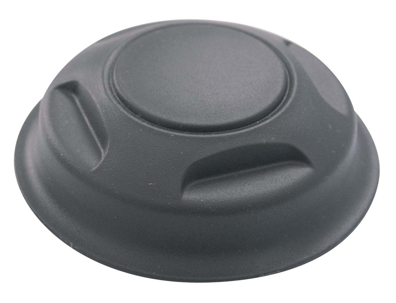 KIMPEX Yamaha Wheel Caps OEM# 5KM-2512A-00-00