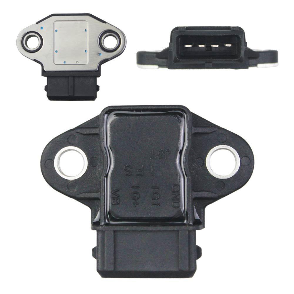 Folconroad 27370-38000 Ignition Misfire Sensor For Hyundai Santa Fe Sonata Kia Optima Dipuao