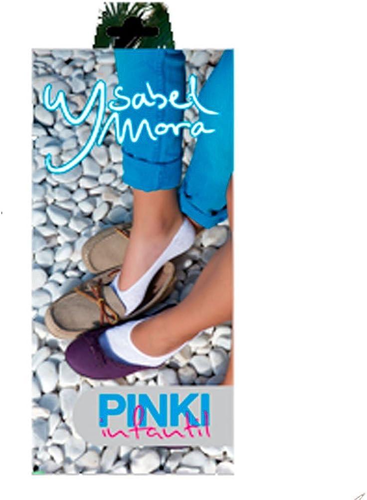 YSABEL MORA - PINKI INFANTIL Niñas: Amazon.es: Ropa y accesorios