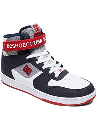 Da Skateboard Dc it Shoes UomoShoesAmazon PensfordScarpe zGqMSUpV