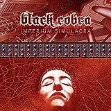 Imperium Simulacra by Black Cobra (2016-08-03)