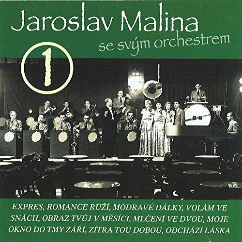 13ccd58cab Já Mám Doma Koně by Jaroslav Malina on Amazon Music - Amazon.com