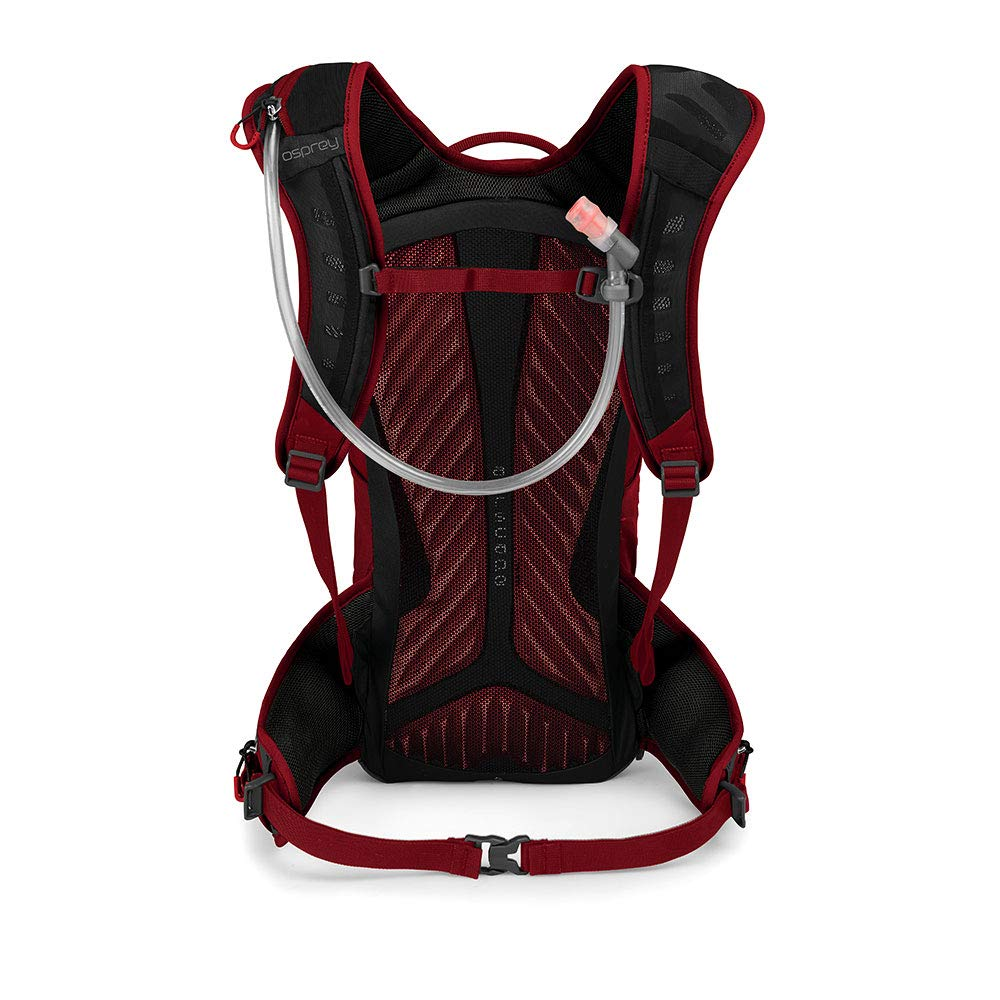 Hydration 2 Osprey Raptor Pack Lt 10 Men's 5l Hydraulicstm With SzVpqMU