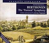 Classics Explained: Pastoral Symphony