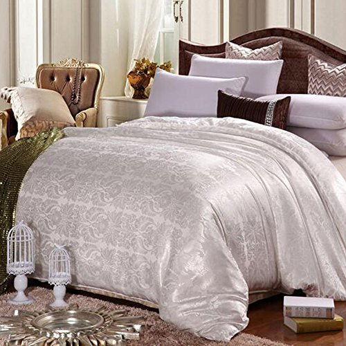 hellosy Mulberry Comforter Bedspread Coverlet product image