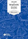 Human Project Special Edition 2015/16: Die komplette MEDI-LEARN Skriptenreihe in einem Paket
