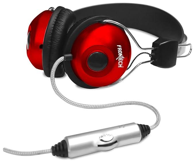 Frontech e-Cam JIL-2218 Free Driver Download