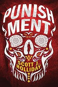 Scott J. Holliday (Author)(189)Buy new: $4.99