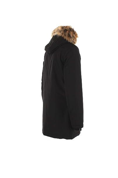 Cuffia Accessori Penn-rich S Nero Wyacc0135 Ey10 Autunno Inverno 2016/17 lnvqb