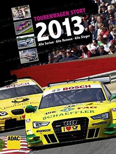 tourenwagen-story-2013-alle-serien-alle-rennen-alle-sieger