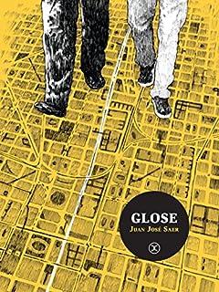 Glose, Saer, Juan José