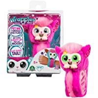 Little Live Pets Wrapples Cdu8 28887