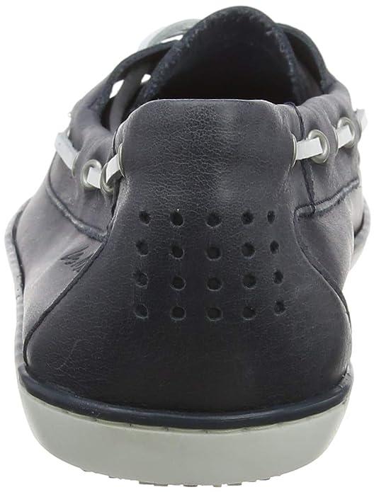 9dd8e21dc90640 TBS Clamer, Mocassins bateau femme: Amazon.fr: Chaussures et Sacs