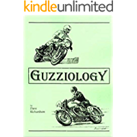 Guzziology Version 9