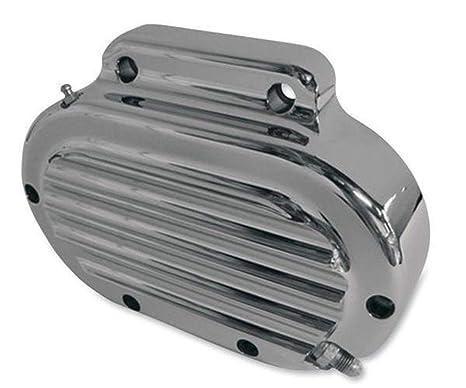 Joker máquina hidráulica embrague actuador – Finned cromado 06 – 12 FN