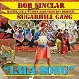 Bob Sinclar - Lala Song