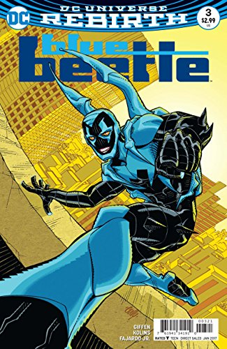blue-beetle-2016-3-vf-nm-cully-hamner-cover-dc-universe-rebirth