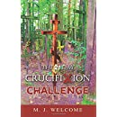 The 21 Day Crucifixion Challenge