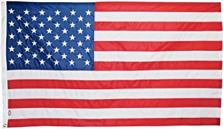 product image for CF Flag Company U.S. Flag (CFD46211000CH)
