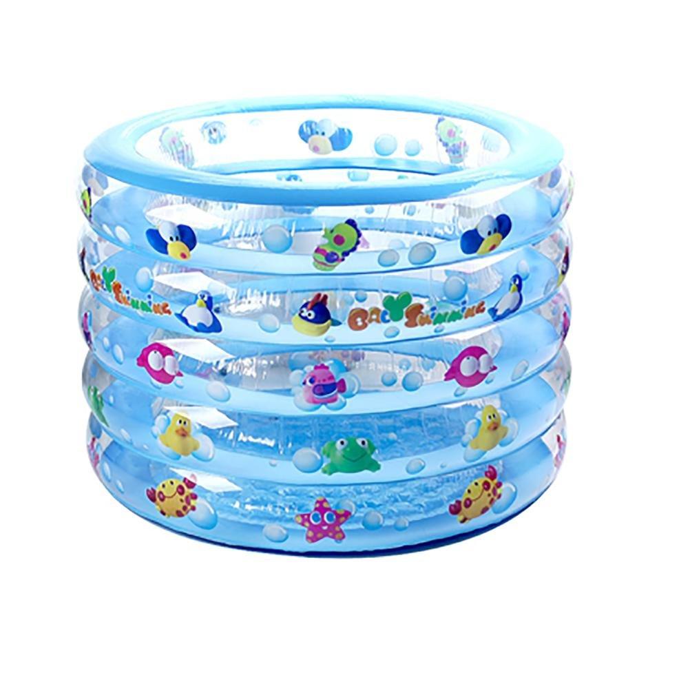 POTA Mini-Pool Planschbecken Babybecken Babypool