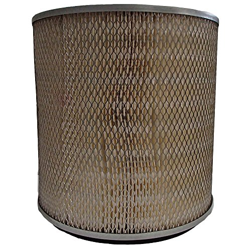 84443964 New Ford/New Holland Tractor Air Filter