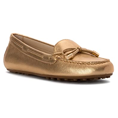 880d77b0f57 Buy michael kors flat   OFF61% Discounted