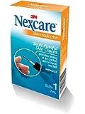 3m Nexcre Skin Crack Care Size 24z