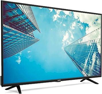 SVAN TV 43