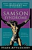 SAMSON SYNDROME, THE