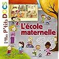 Encyclopédies pour enfants