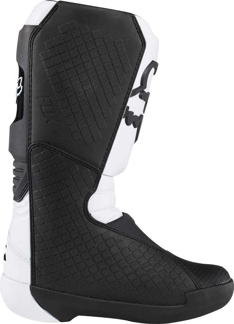 2020 Fox Racing Comp Boots-Flame Red-11