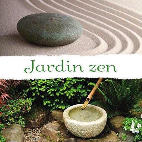 Amazoncom Jardin Zen Costanzo Mp3 Downloads - Jardn-zen