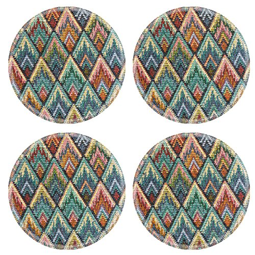 msd-natural-rubber-round-coasters-image-id-27722831-inspiration-concept-with-human-hand-and-beautifu