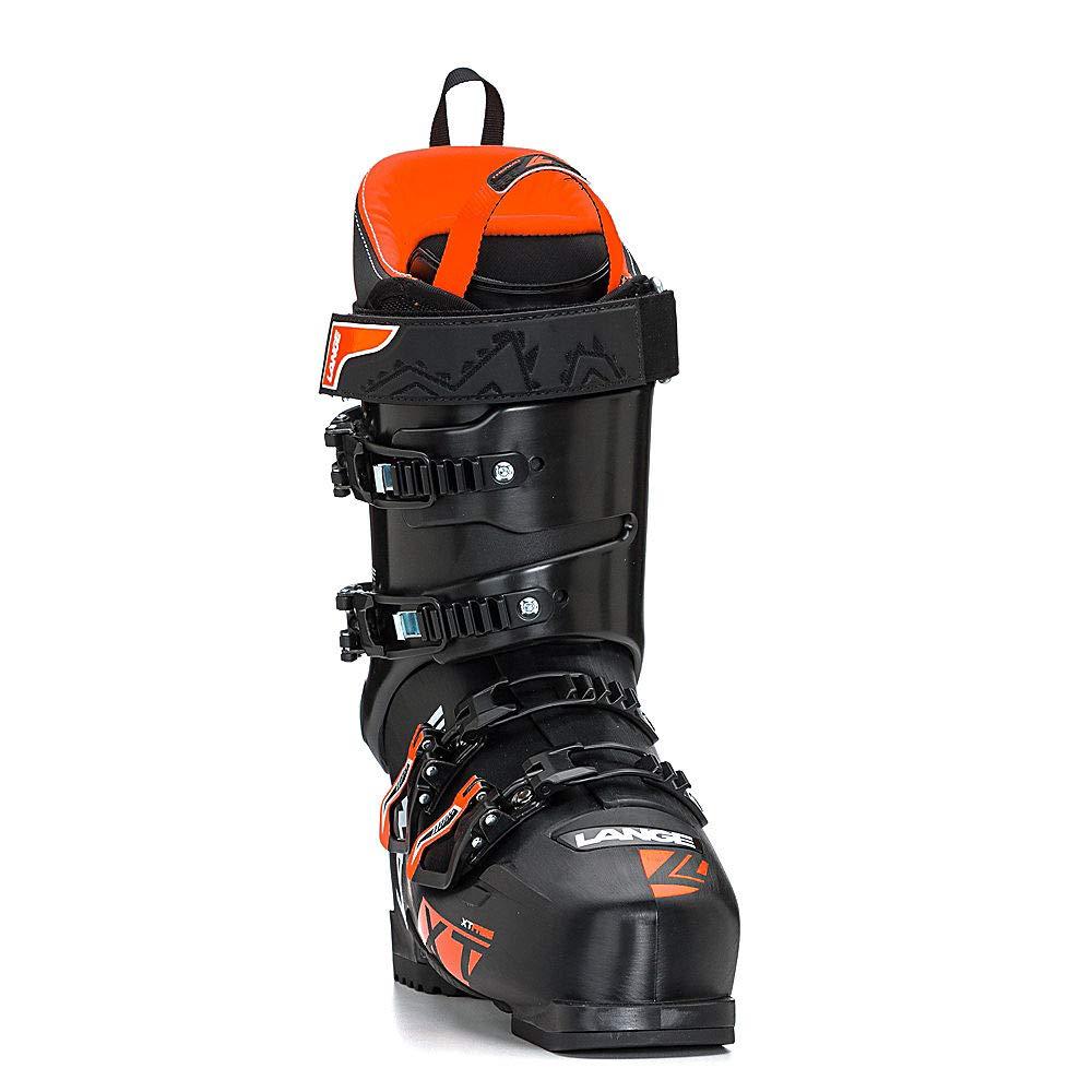 Lange XT Free 100 Ski Boots
