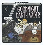 img - for Goodnight Darth Vader book / textbook / text book