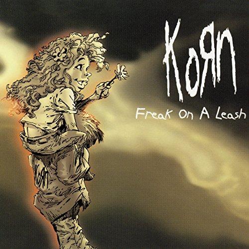 Freak On a Leash (Dante Ross M...