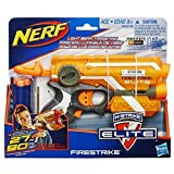 NERF - N-Strike Elite FIRESTRIKE (nuova versione 2017)
