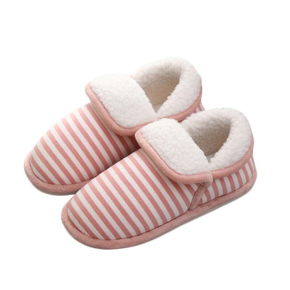 7f7caa0dd05d Cotton slippers womens soft machine washable slippers jpg 1000x1000 Washable  slippers